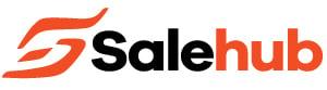 SALEHUB.COM.VN