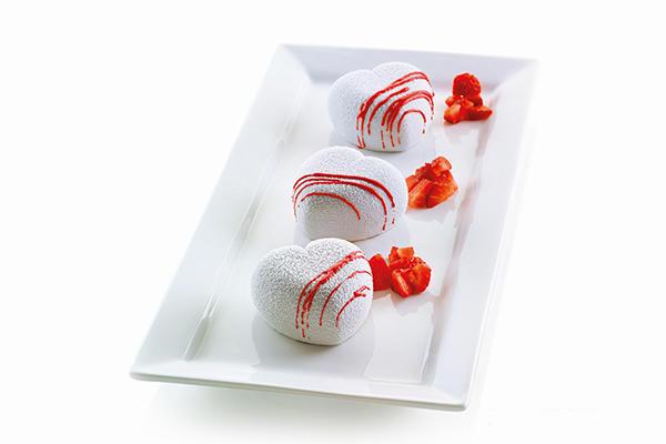 5 bước tự làm socola valentine đơn giản, ngọt ngào ngay tại nhà