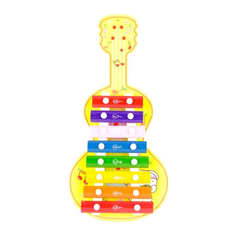 đàn gỗ 8 thành piano