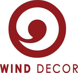 Nội Thất Wind Decor