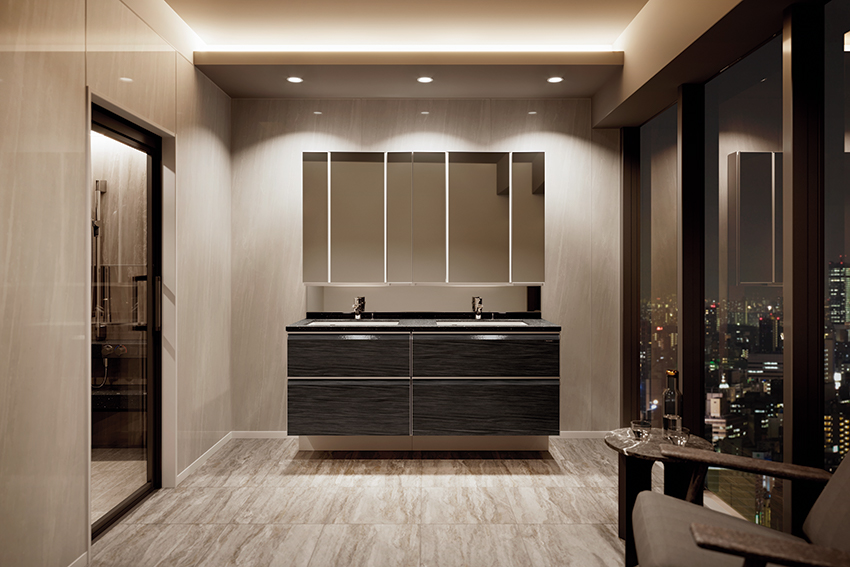 takara-standard-washstand