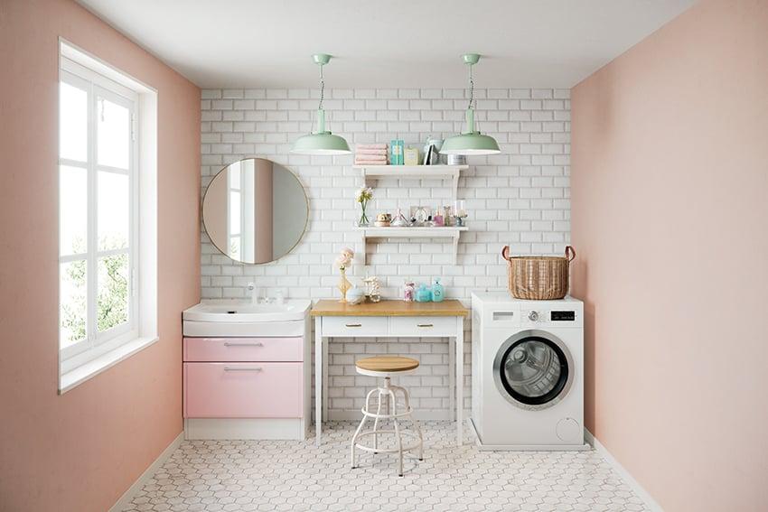 takara-standard-washstand-ondine