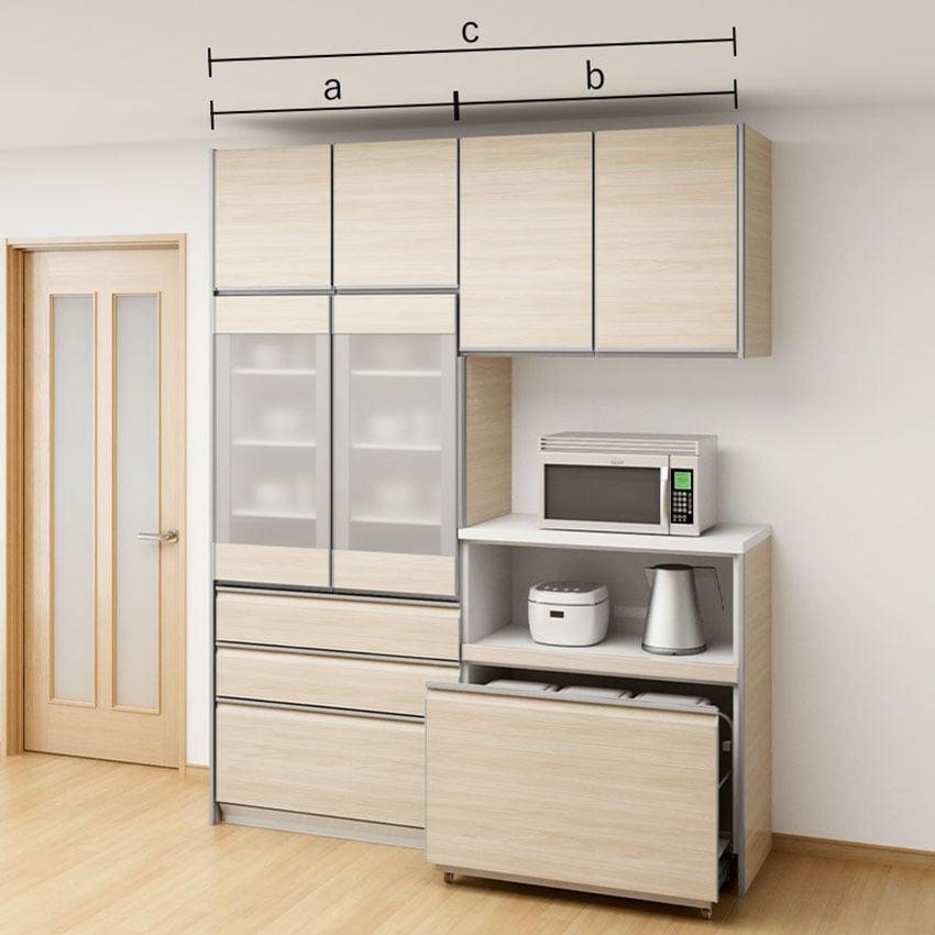 tủ lưu trữ takara standard