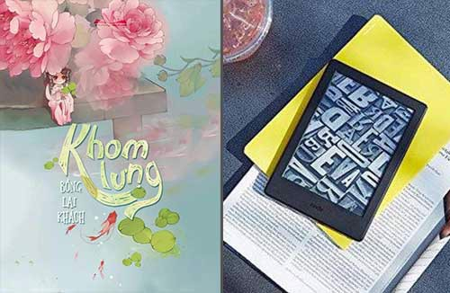 Ebook khom lưng