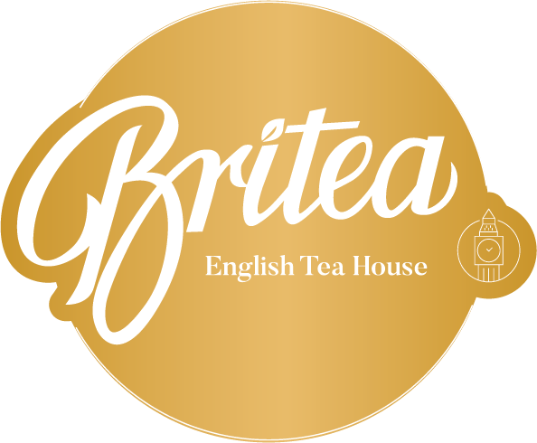 Britea - English Tea House