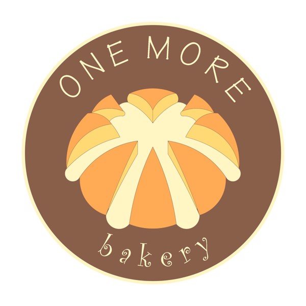 One More Bakery