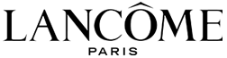 L'OREAL VIỆT NAM