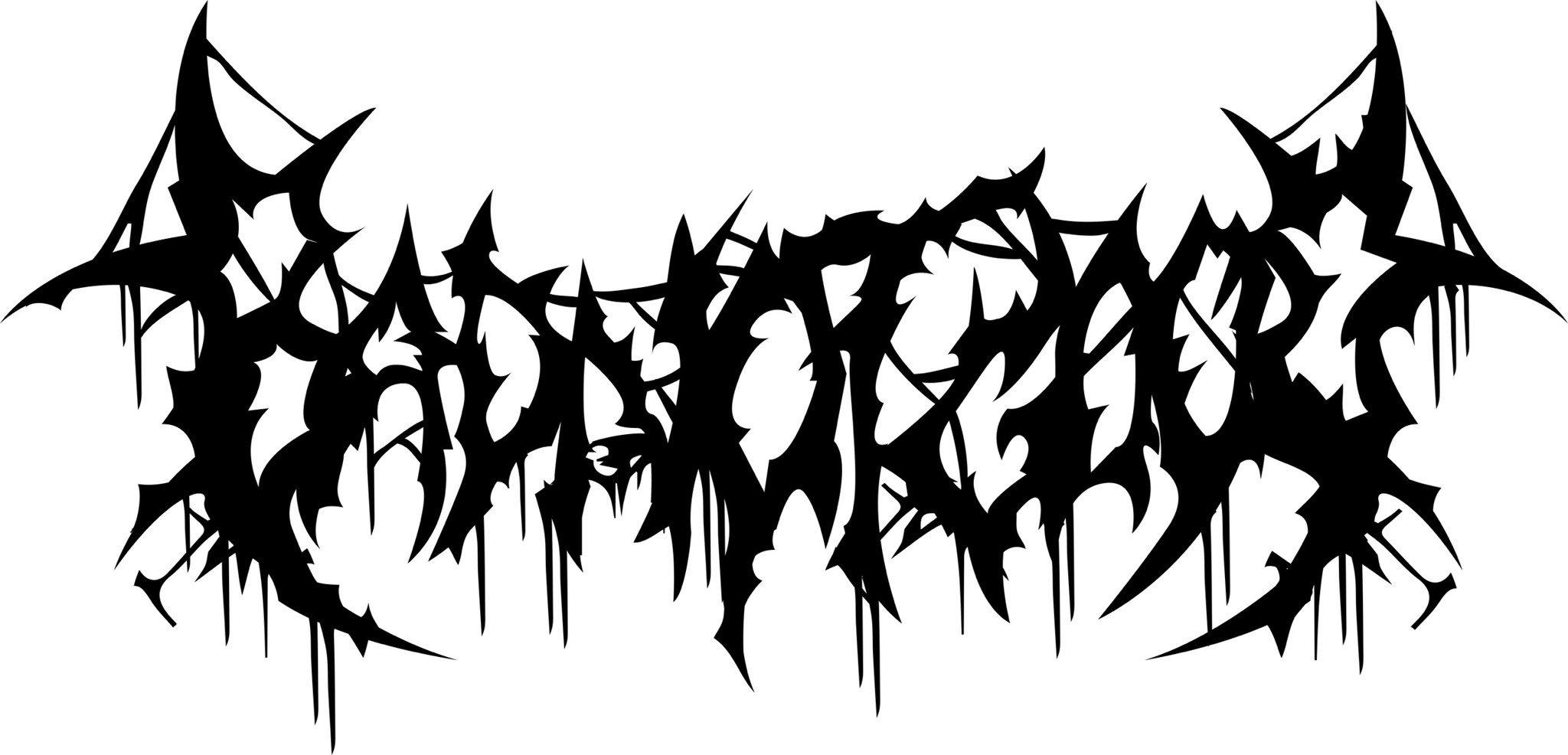 BADNOTGOOD
