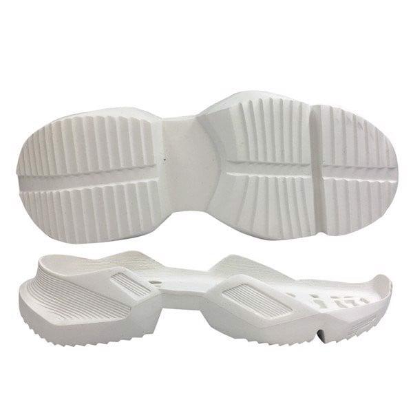 đế giày sandal IP