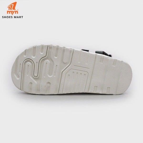 đế giày IP