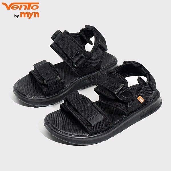 Dép sandal vento nam quai hậu NB01