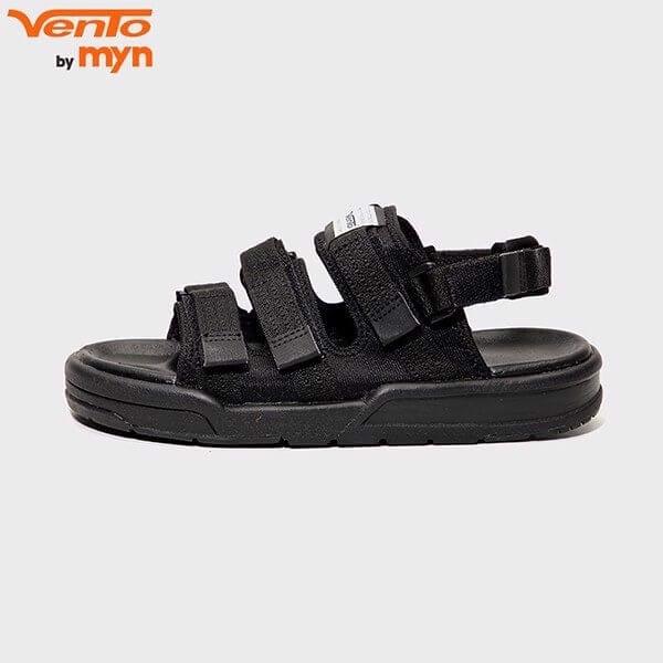 Mẫu dép quai hậu sandal nữ 3 dây che khuất khuyết điểm