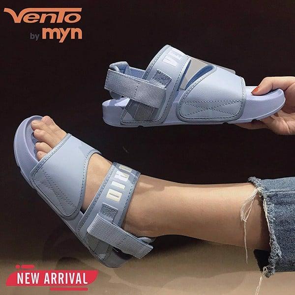 Giày sandal nữ dành cho học sinh