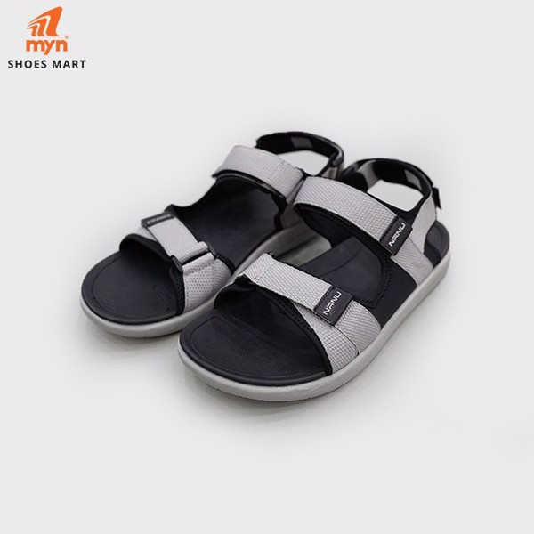 giày nanu