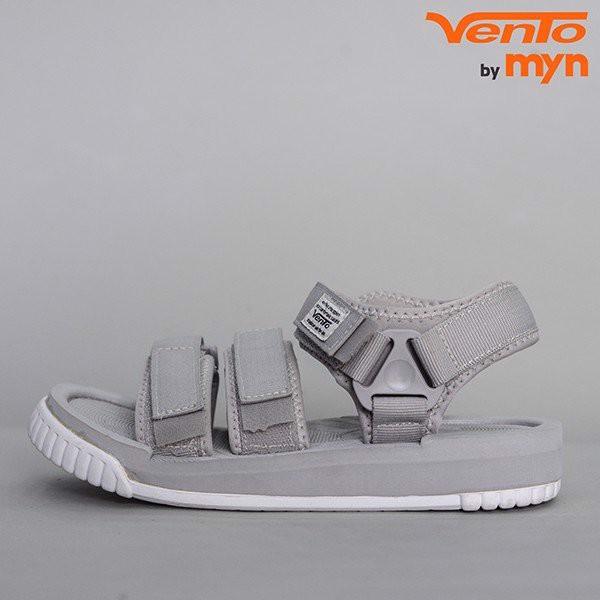giày dép sandal đế bằng