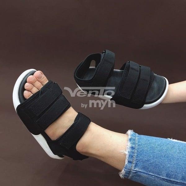 Giày Sandal Là Gì? TOP 3 Ưu Điểm Giày Sandal Mang Lại – Giày Myn