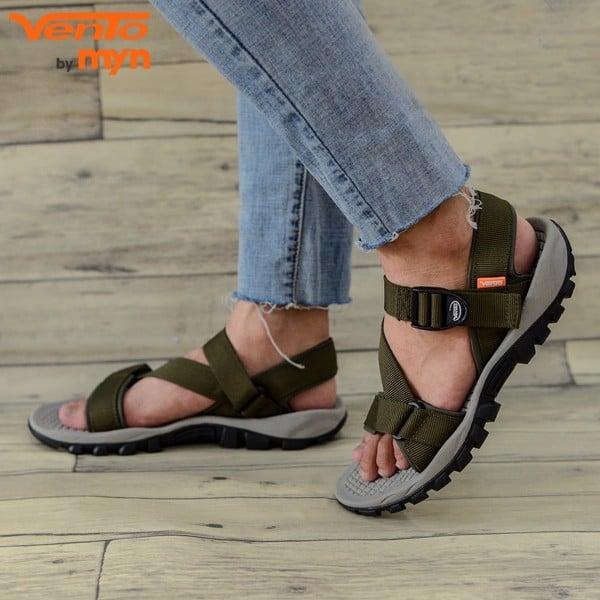 giày sandal là gì