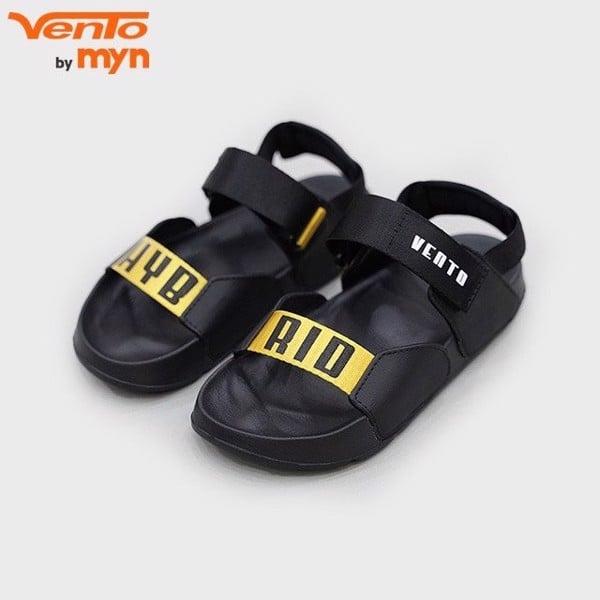 local brand giày việt nam