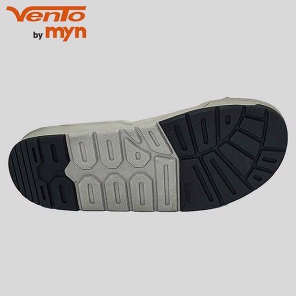 shop sandal nam tphcm