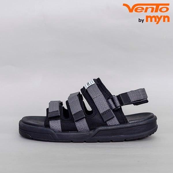 giày sandal nam vento
