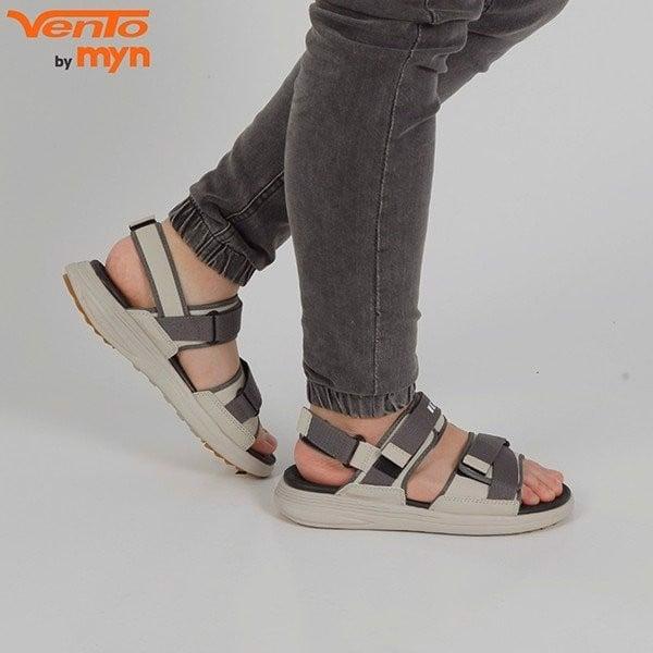Sandal Vento chính hãng cho các bạn nam cực cá tính