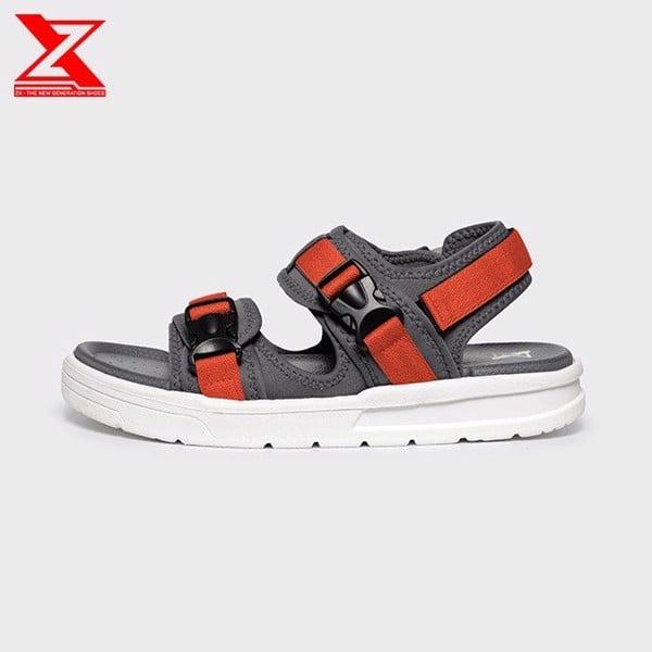 giày sandal nữ 3cm