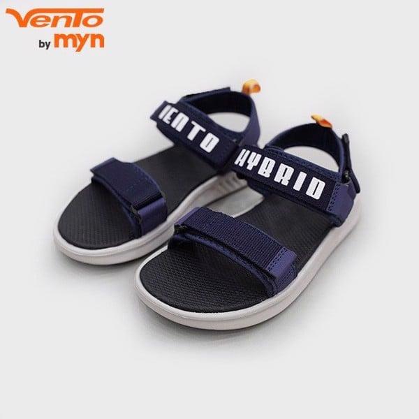 giày sandal nữ bigsize