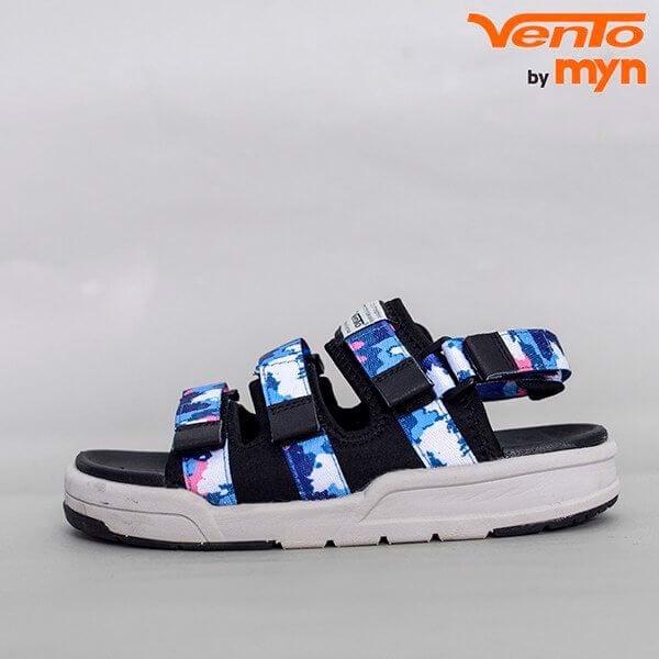 Sandal 1001 Color Collection phá cách cho nữ