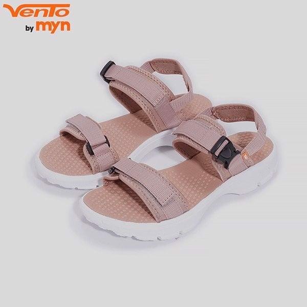 Mẫu sandal 07007 có khả năng chống trượt