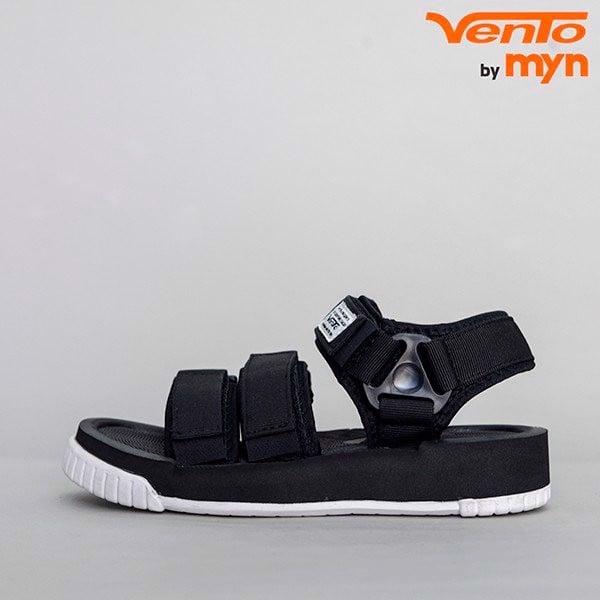giày sandal cho nữ đi học cấp 2