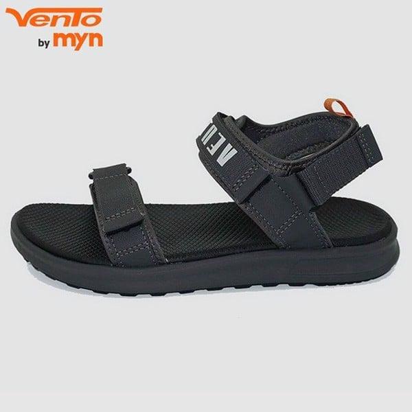 sandal nữ đế bệt quai ngang