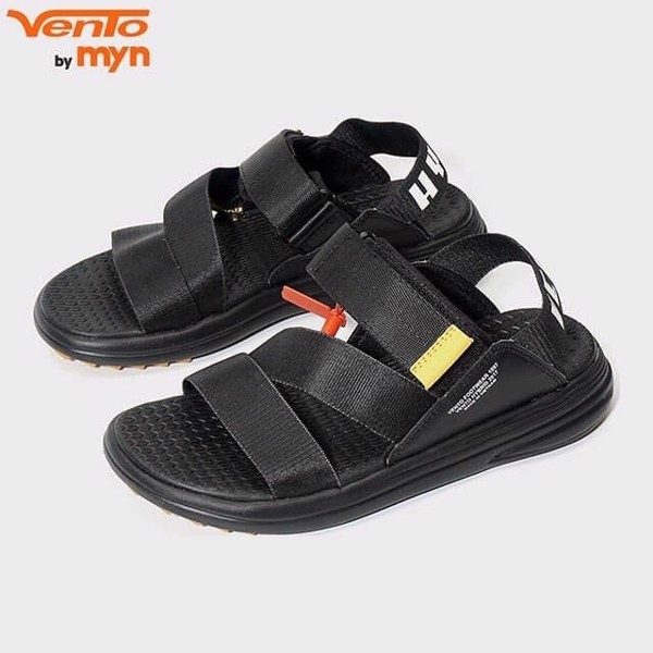 sandal quai chéo NB50