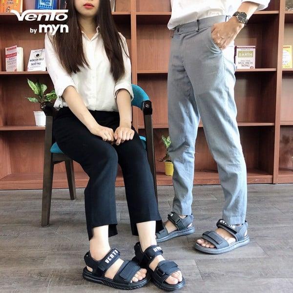 Giày Vento Đà Nẵng