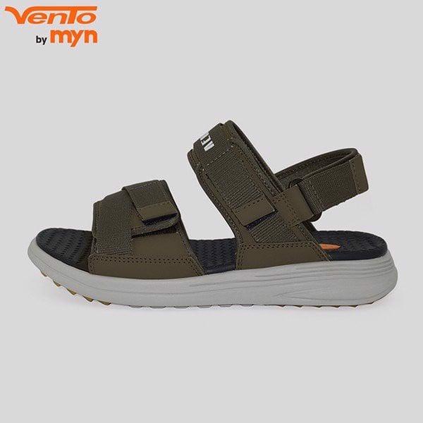 giày sandal vento đà nẵng