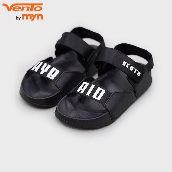 các local brand giày việt nam