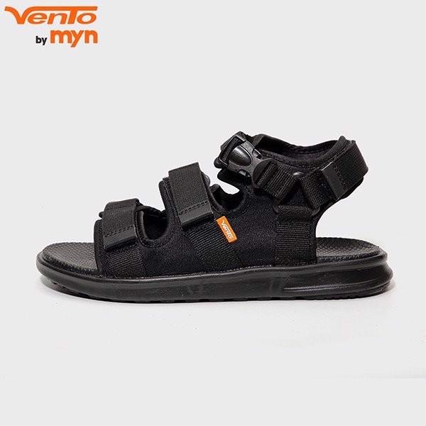 Mẫu giày sandal nam NB03 thích hợp đi học