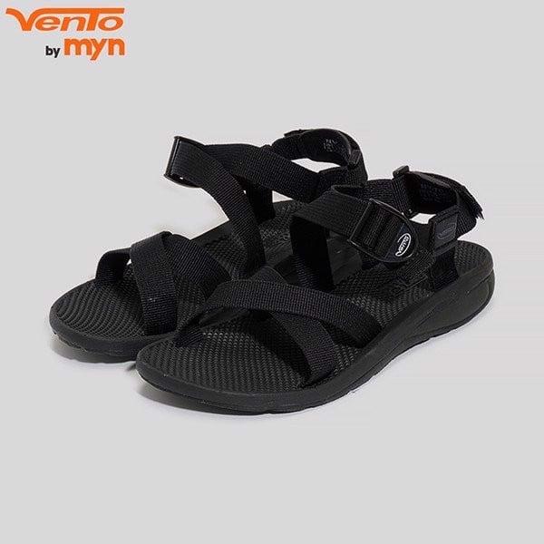 Giày sandal nam đi học NV 07 Classic đơn giản nhưng chất