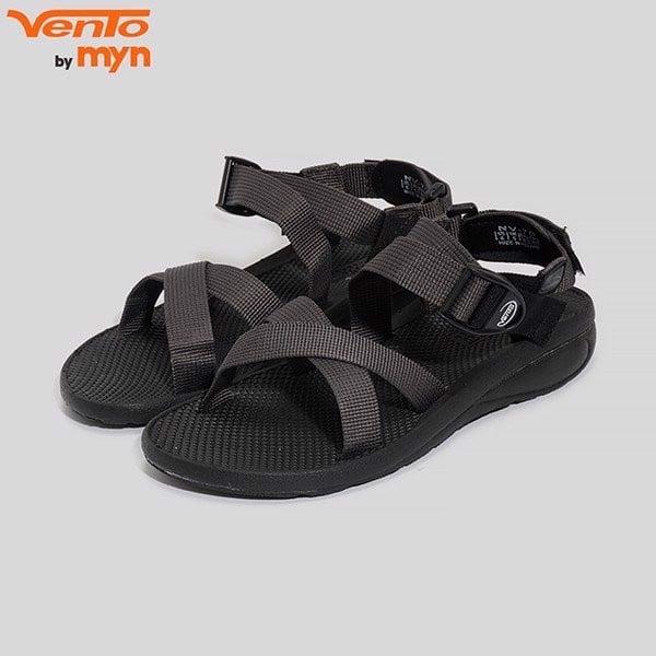 Giày sandal nam dùng khi đi học