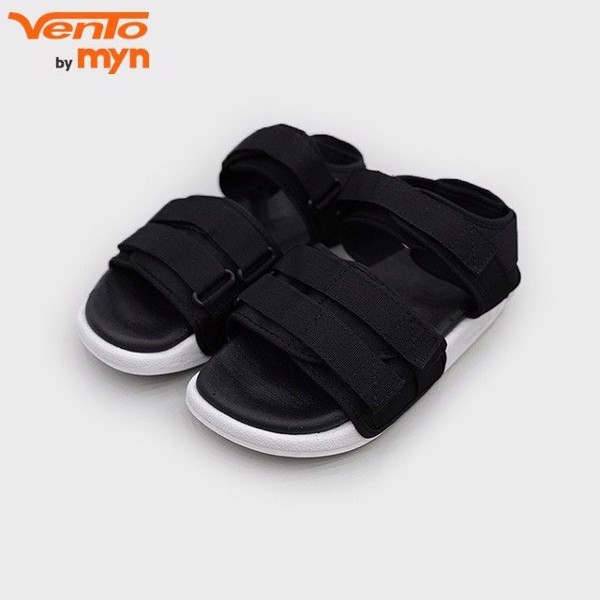 giày sandal phong cách unisex