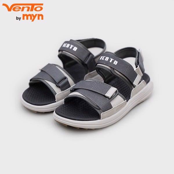 Shop giày sandal vento TPHCM chính hãng