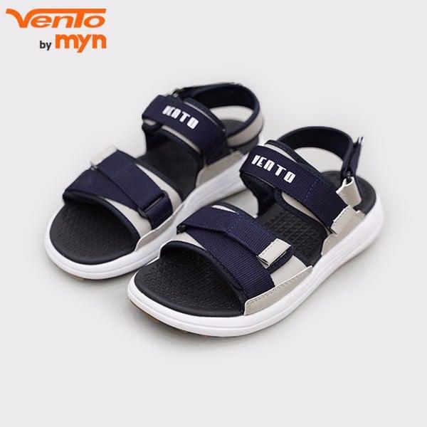 Shop giày sandal vento chính hãng tại TPHCM