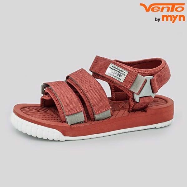 Shop sandal Vento ở tphcm chính hãng