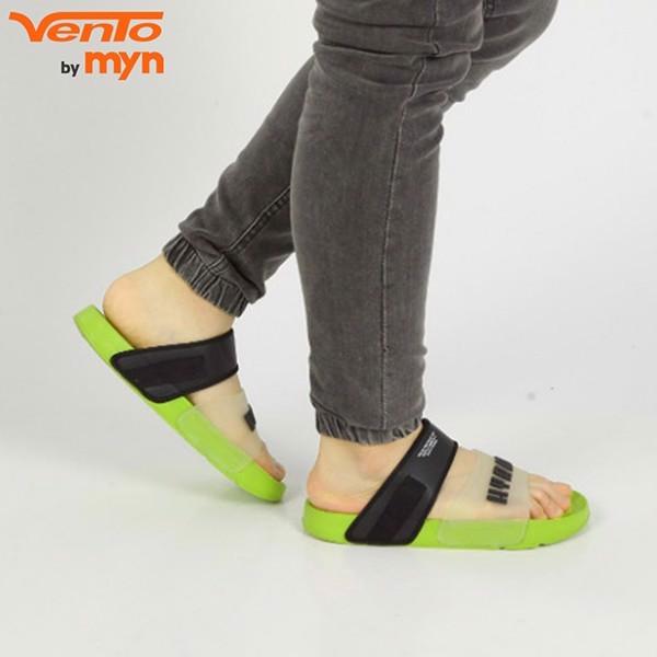 shop bán giày sandal nữ đẹp ở tphcm