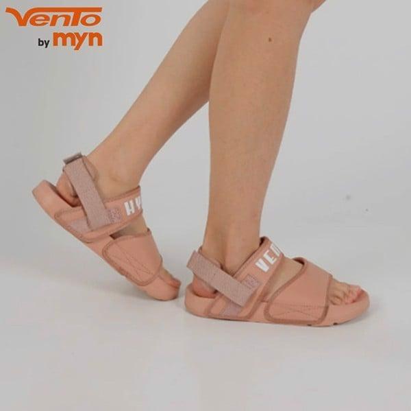 shop giày sandal nữ đẹp ở tphcm