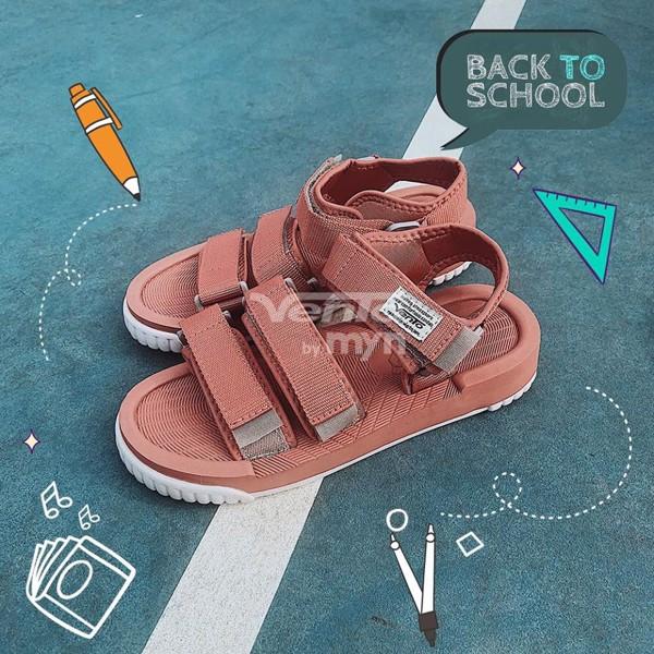 shop giày sandal đẹp đà nẵng