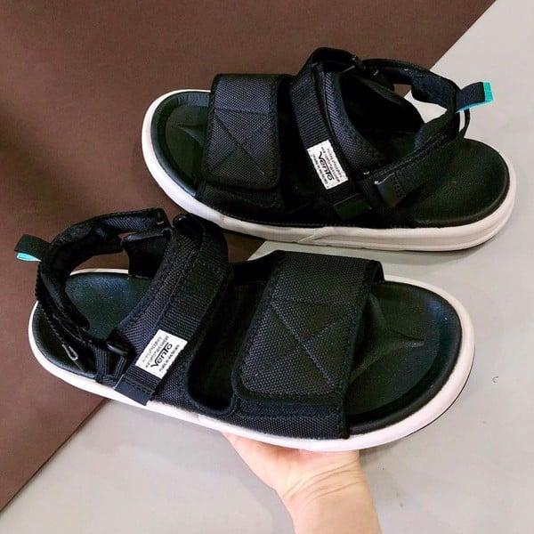 shop giày sandal nam tại đà nẵng