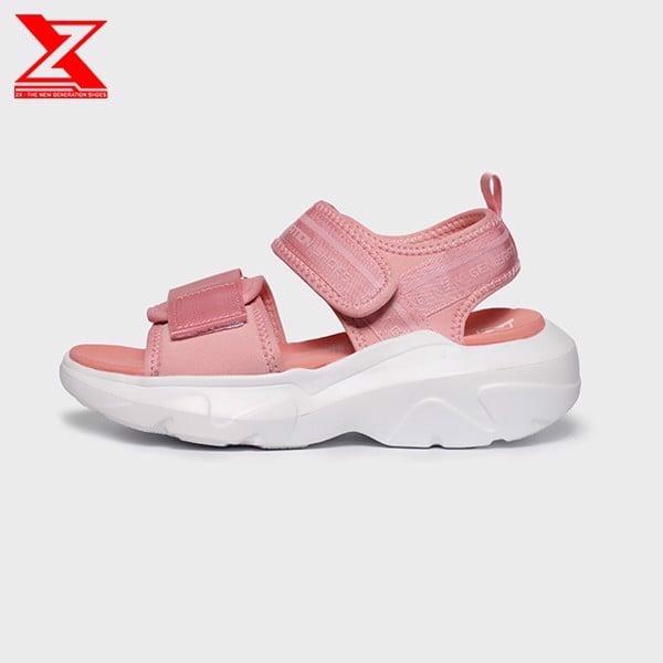 shop giày sandal nữ đà nẵng