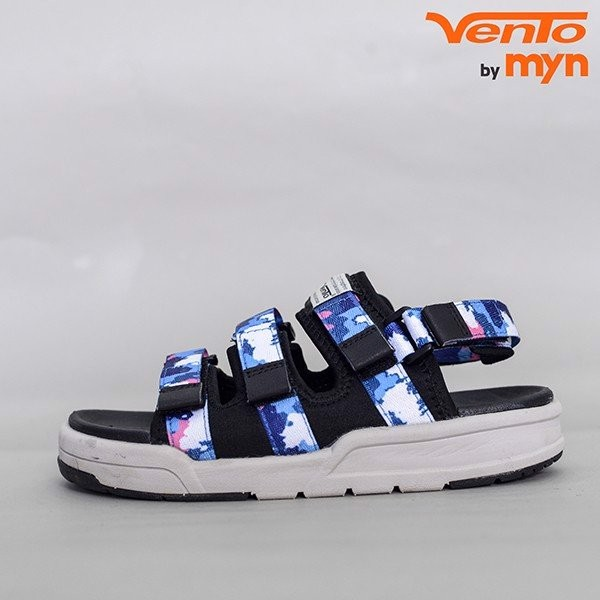 giày sandal vento