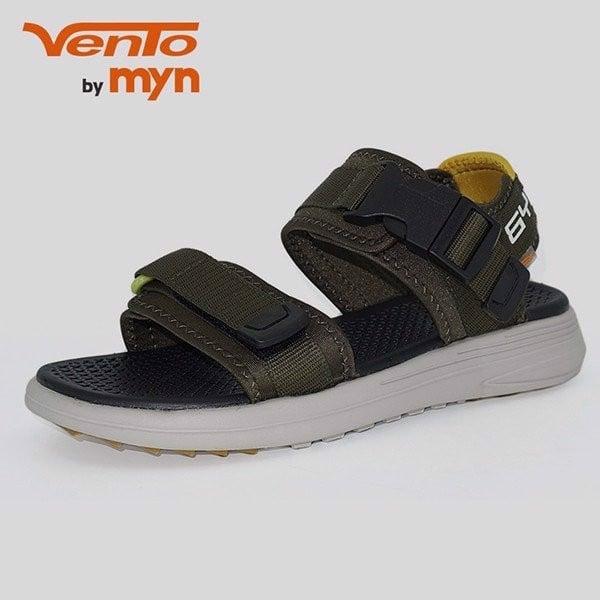 dòng Vento Hybrid