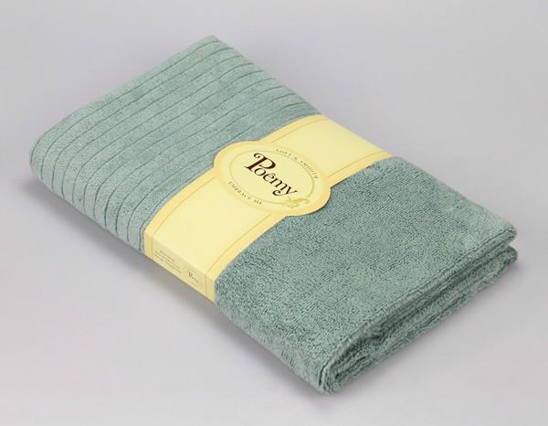 Nên lựa chọn khăn lau Microfiber hay Cotton?